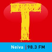 Radio Tropicana Neiva 98.3 fm