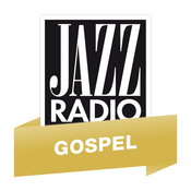 Radio Jazz Radio - Gospel