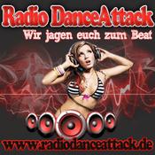 Radio RDA - Radio DanceAttack