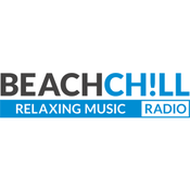 Radio BeachChill Radio