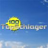 100 TopSchlager
