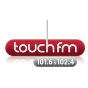 Radio 101 Touch FM
