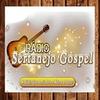 Radio Sertanjeo Gospel
