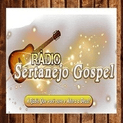 Radio Radio Sertanjeo Gospel