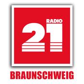 Radio RADIO 21 - Braunschweig