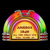Radio KJAA 1240