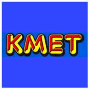 Radio 94.7 KMET