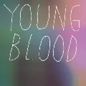 Radio youngbloodfm