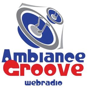 Radio Ambiance Groove