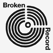 Podcast Broken Record