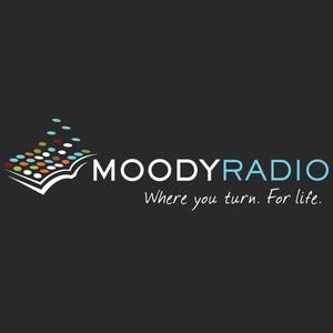 Radio WJSO - Moody Radio 90.1 FM