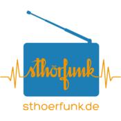 Radio Radio StHörfunk