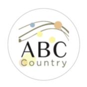 Radio ABC Country