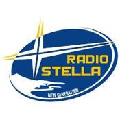 Radio Radio Stella New Generation