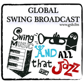Radio Global Swing Broadcast Sweden