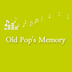 Radio Old's Pop Memory