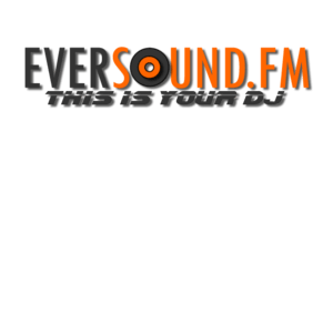 Radio eversound.fm