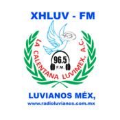 Radio La Calentana Luvimex