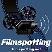 Podcast Filmspotting