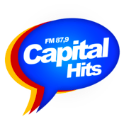 Radio Rádio Capital Fm