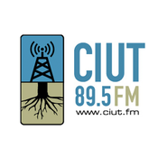 Radio CIUT 89.5 FM