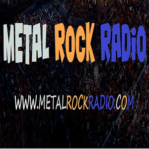 Radio Metal Rock Radio