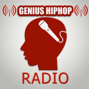 Radio Genius Hip-Hop