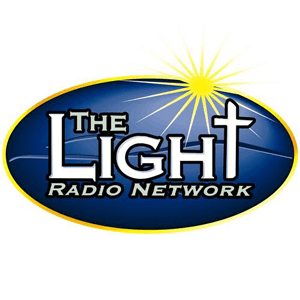 Radio WCMK - The Light 91.9 FM