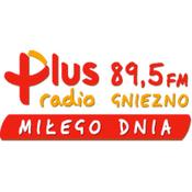 Radio Radio Plus Gniezno