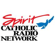 Radio KOLB - Spirit Catholic Radio 88.3 FM