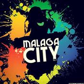 Radio City FM Malaga