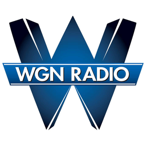 Radio WGN - Radio 720 AM Chicago's News and Talk and Sports