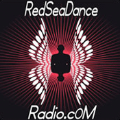Radio RedSeaDanceRadio