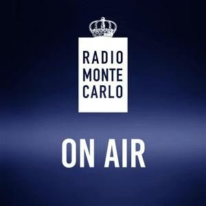 Radio Monte Carlo FM - RMC 1