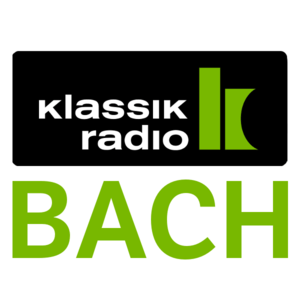 Klassik Radio Bach