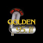 Radio WXRB - The Golden 95.1 FM