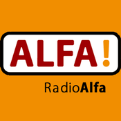 Radio Radio Alfa Midtjylland