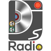 Radio DJs Radio US