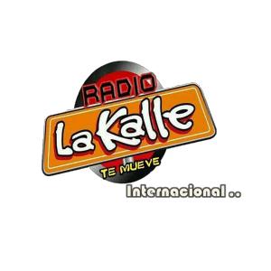 Radio La Kalle Radio Ecuador Internacional