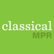 Radio KBPR - Classical MPR 90.7 FM