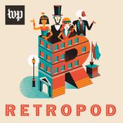 Podcast Retropod