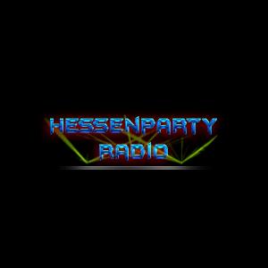 Radio Hessen Party Radio