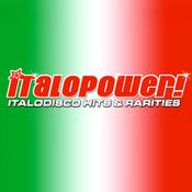 Radio ITALOPOWER!