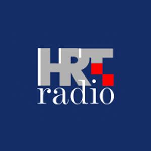 Radio HR 2