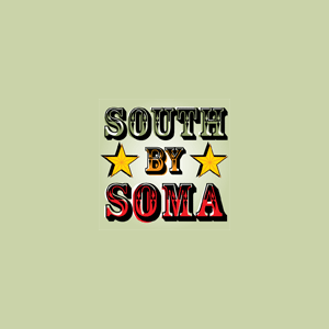 Radio South by Soma
