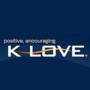 Radio KAKV - K-LOVE 88.9 FM