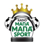 Radio Radio Manà Manà Sport