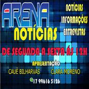 Radio Rádio Arena 87.9 FM