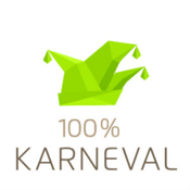 Radio 100% Karneval von Schlagerplanet