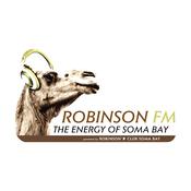 Radio ROBINSON FM
